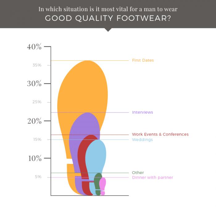 good_quality_footwear