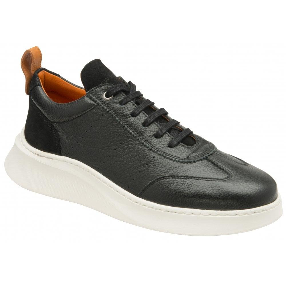 Frank Wright SW1W:8RH Brompton sneaker
