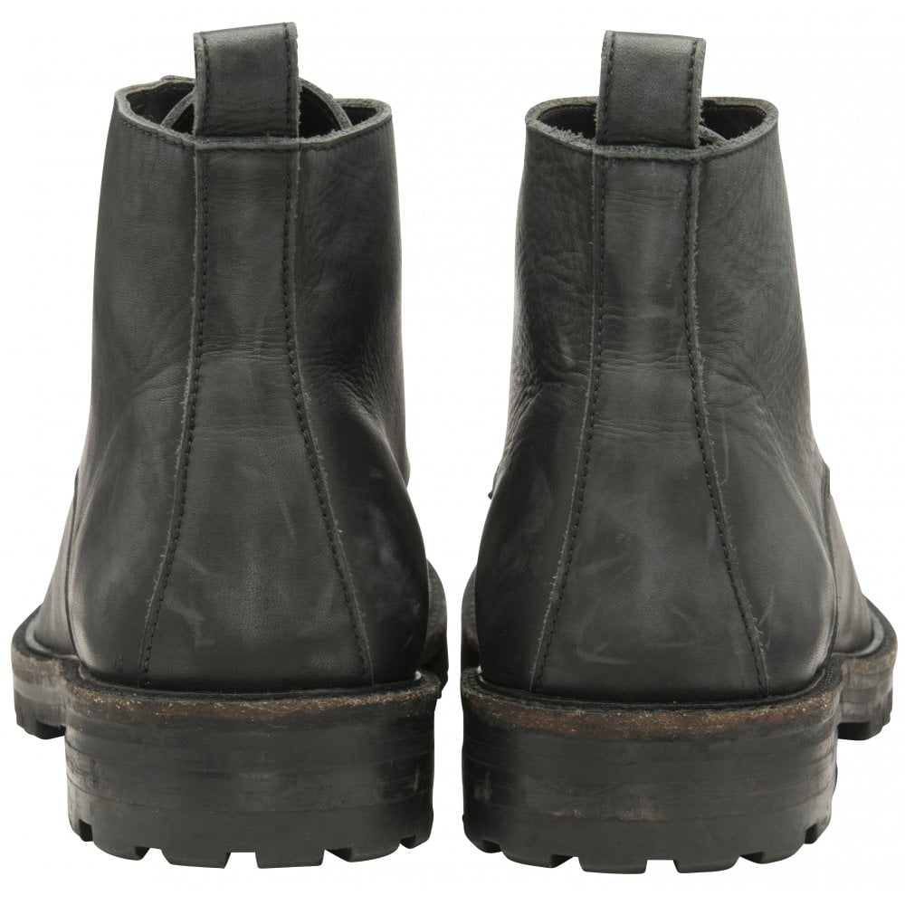Frank Wright Frankel ankle boot