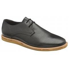 27c701a392c Men's Shoes | Frank Wright
