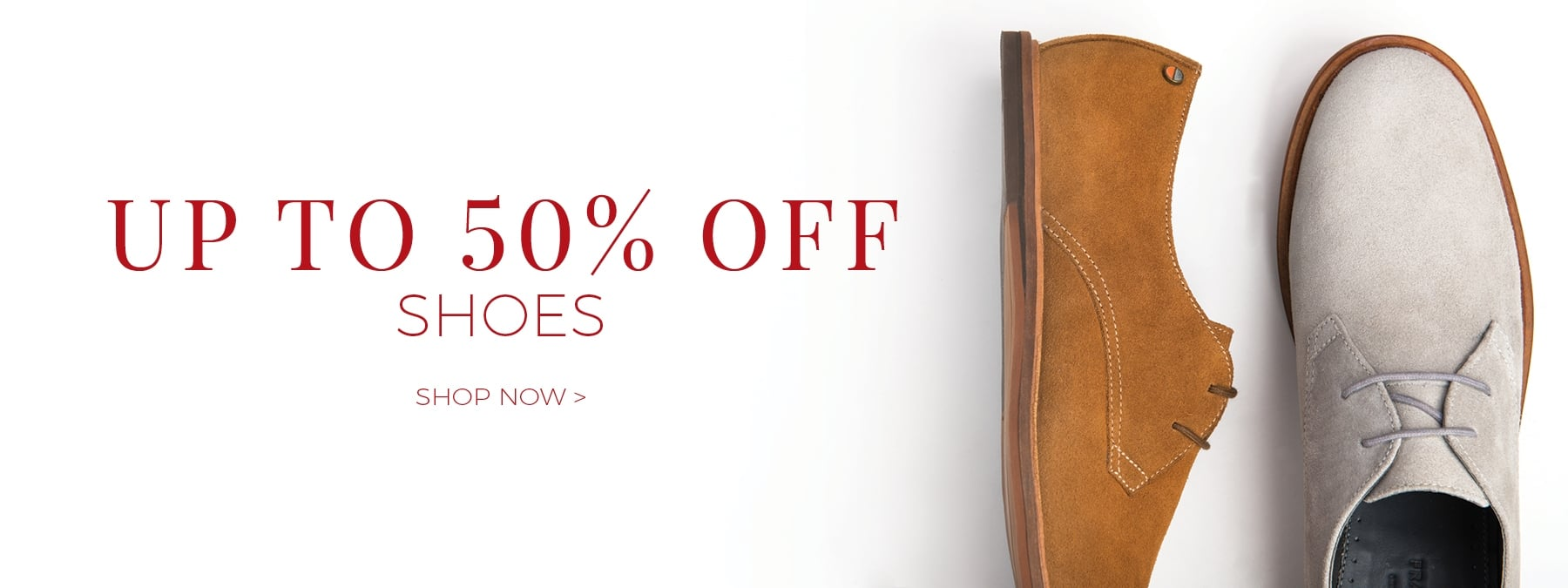 men's shoes sale.