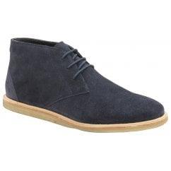 375950fedc2 Men's Boots | Frank Wright