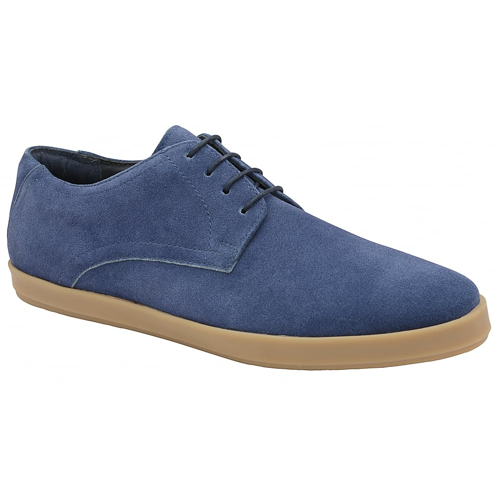 Frank Wright Chaussures RUDD Frank Wright soldes  47 1/3 EU EbWD9