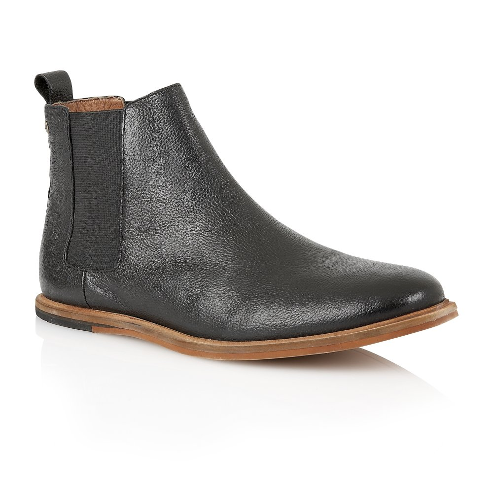 Mens Leather Chelsea Boots with FREE Shipping & Exchanges, and a % price guarantee. Choose from a huge selection of Mens Leather Chelsea Boots styles.