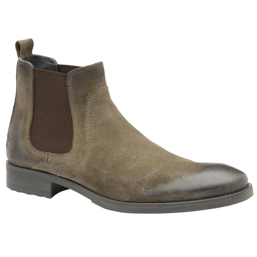 Frank Wright Boots Willow Frank Wright JCdPJBLSV