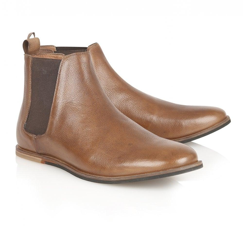 buy s frank wright stark chelsea boots